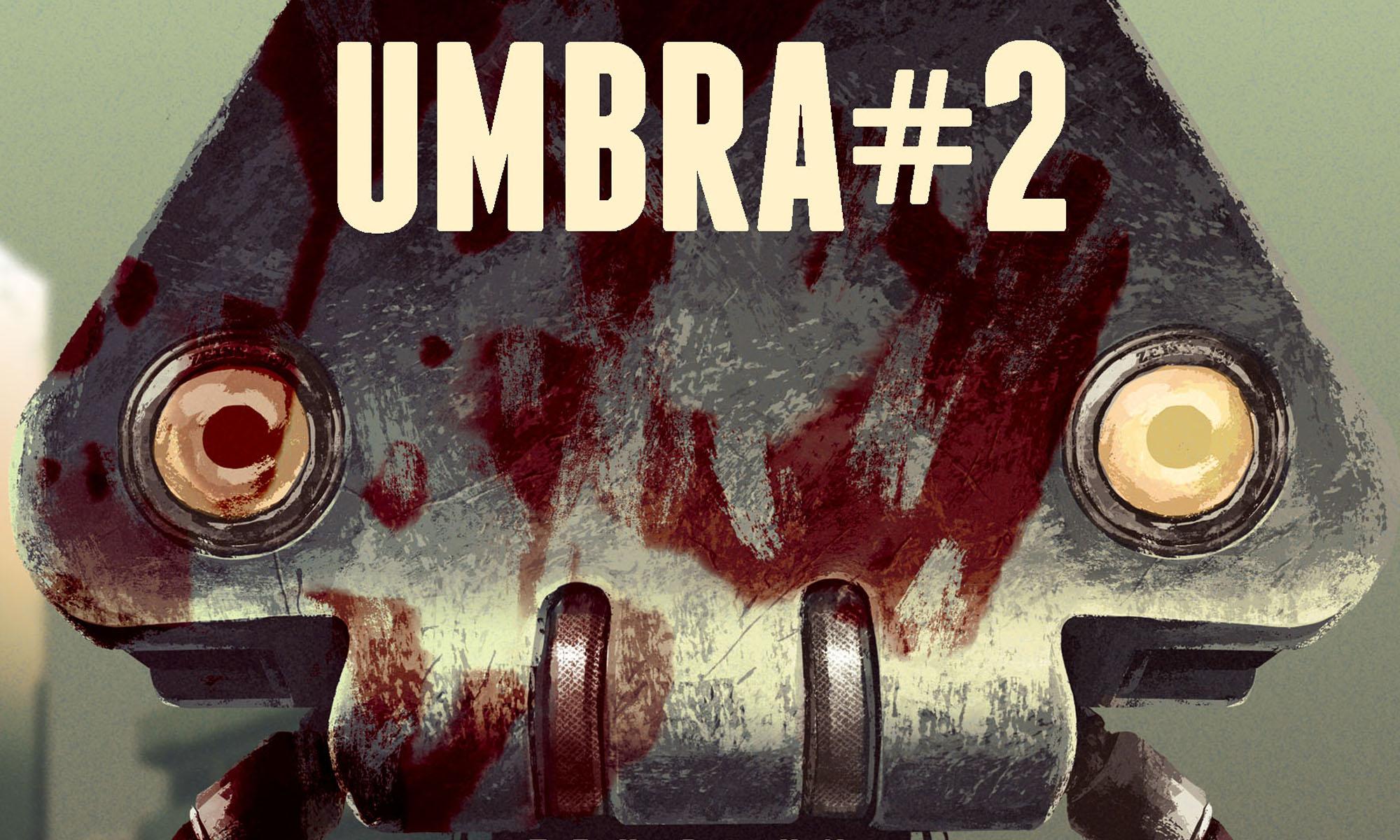 UMBRA Editora